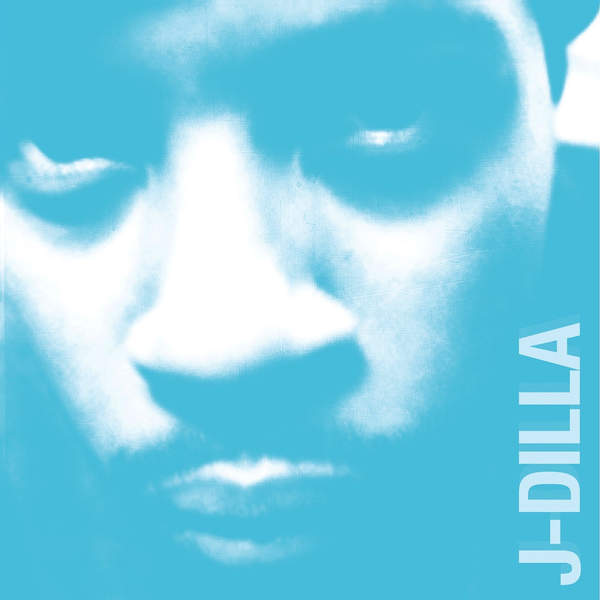 Download : J Dilla – The King of Beats (Batch #1, #2, #3) | Moody