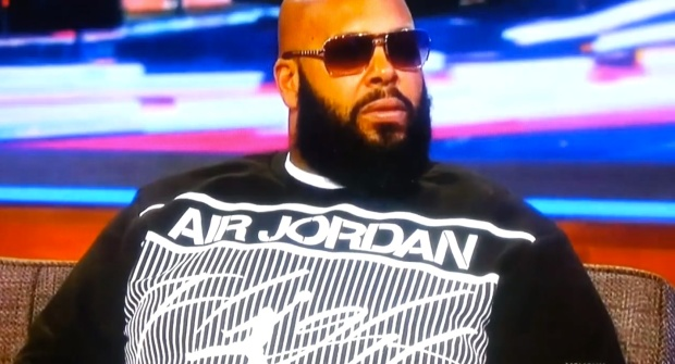 suge-knight-arsenio-hall-tv-show-screen-grab