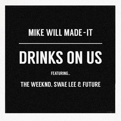 mikewillmadeit-drinksonus