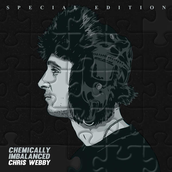 Chemically imbalanced by chris webby album songs download.