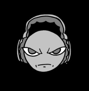 cropped-mwm-logo-hoofd-kleur-e1461108145408.png