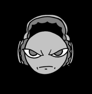 mwm logo hoofd kleur