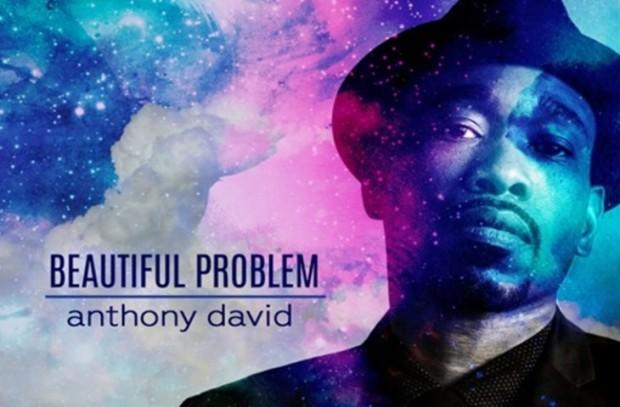 Anthony-David-Beautiful-Problem-730x480