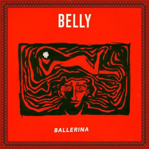 belly-ballerina