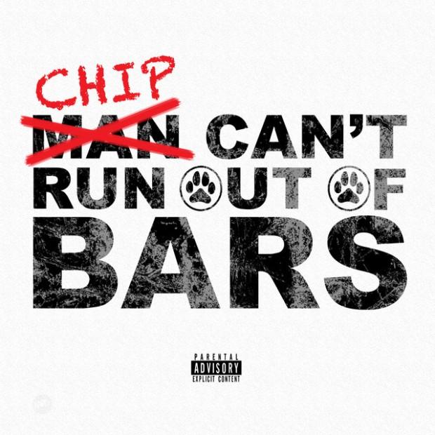 chip-cantrunoutofbars