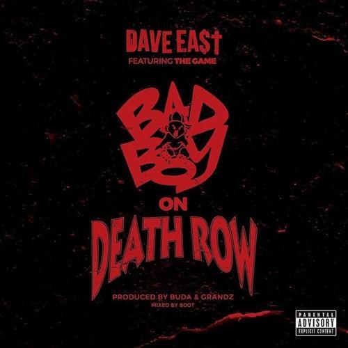 dave-east-bad-boy-on-death-row