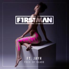 f1rstman-jayh-bijjou
