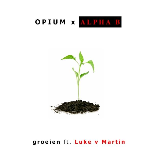 groeien_Opium_2016