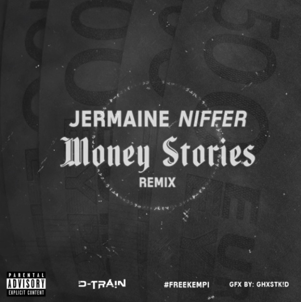 jermaineniffer-moneystories