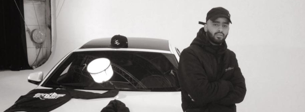 kain-frt-mln-2-mixtape