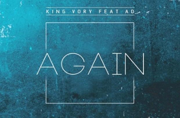 King-Vory-Again-730x480