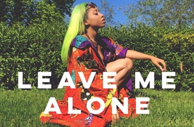 Liana-Banks-Leave-Me-Alone1-730x480