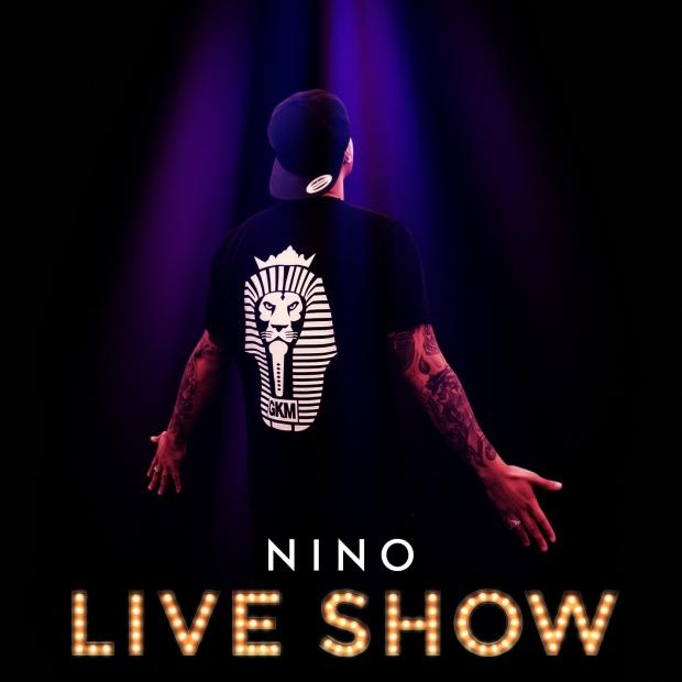 Live_Show_5