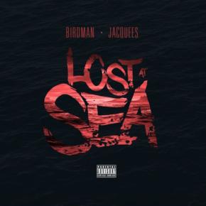 Lost-At-Sea-768x768