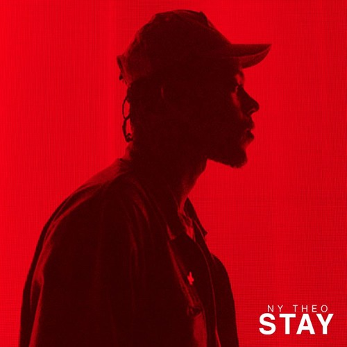 theophilus-london-stay