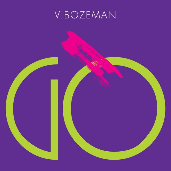 V.-Bozeman-Go