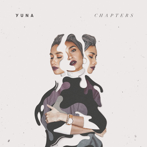 yuna-chapters