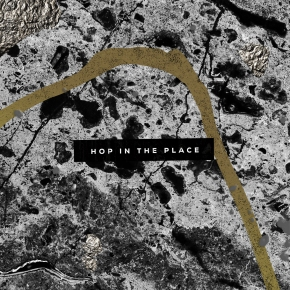 hop-in-the-place-1200