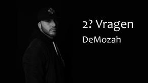 YouTube - DeMozah