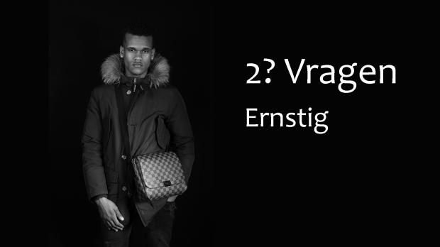 YouTube - Ernstig