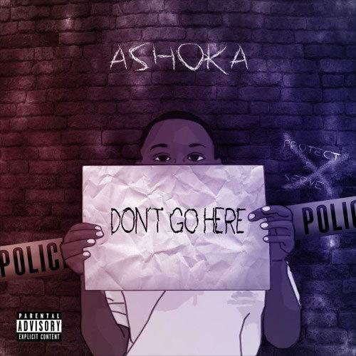 ashoka-dont-go-here