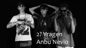 YouTube - Anbu Nevlo_2