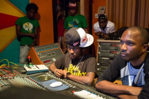 00-popcaan-in-the-studio-1