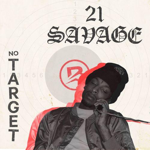 21-savage-no-target