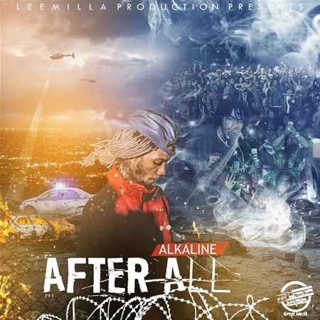 alkaline-afterall-cover
