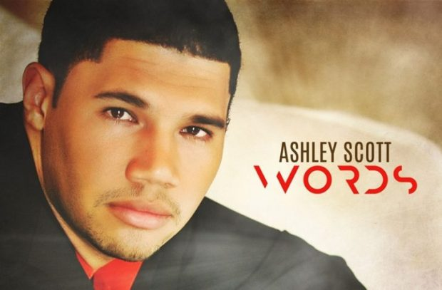 ashley-scott-words-single-cover-730x480