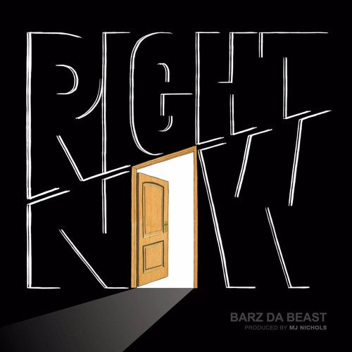 barz-right-now