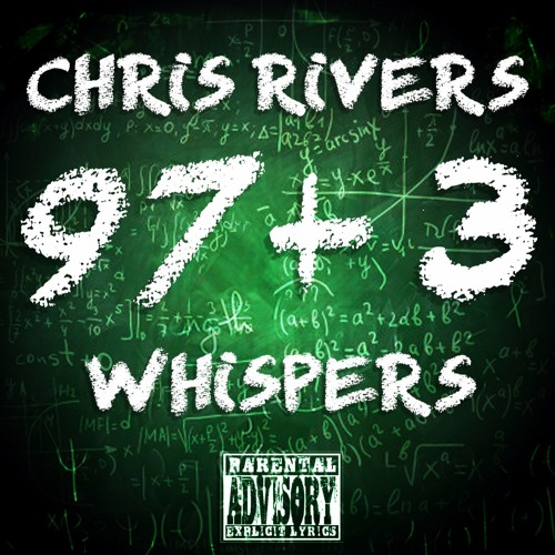 chris-rivers-973