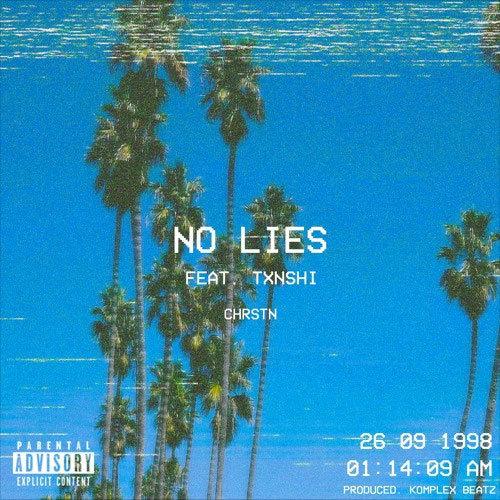 chrstn-no-lies