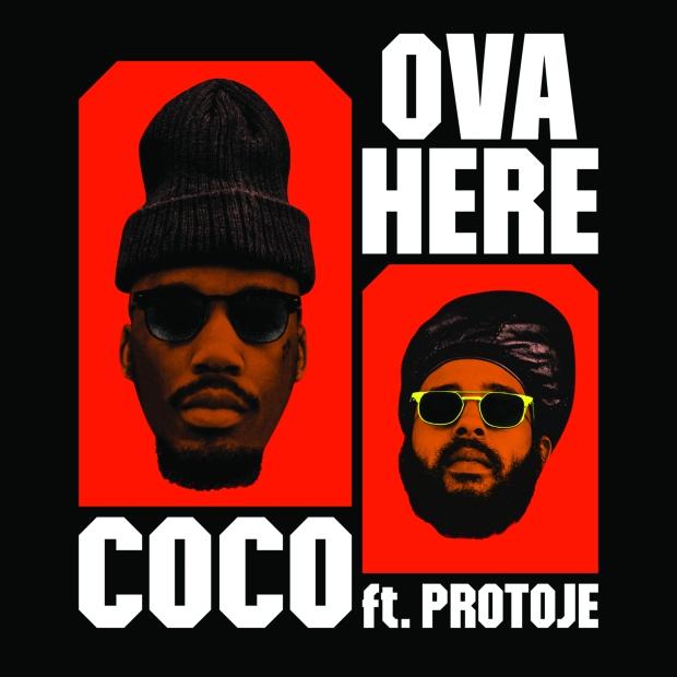 coco-x-protoje-3000x3000