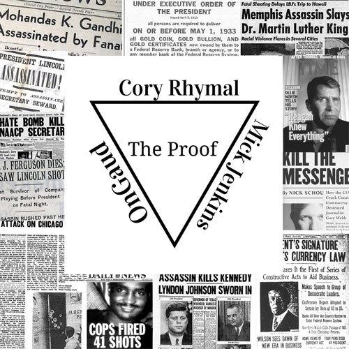cory-rhymal-the-proof