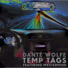 dante-wolfe-temp-tags
