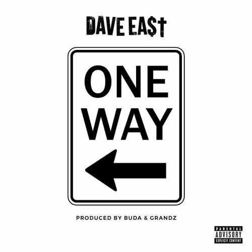 dave-east-one-way