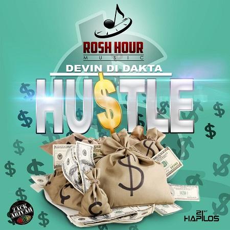 devin-di-dakta-hustle-cover