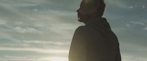 Video diggy dex golven diggydex moody without music the inspiring dutch artist diggy dex announced his fifth album earlier this week and to boost the good news hes now creating waves with the visuals for the solutioingenieria Images