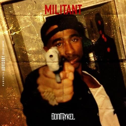 don-mykel-militant