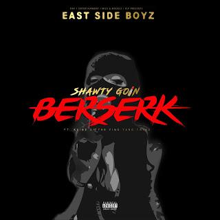 east-side-boyz-demo21