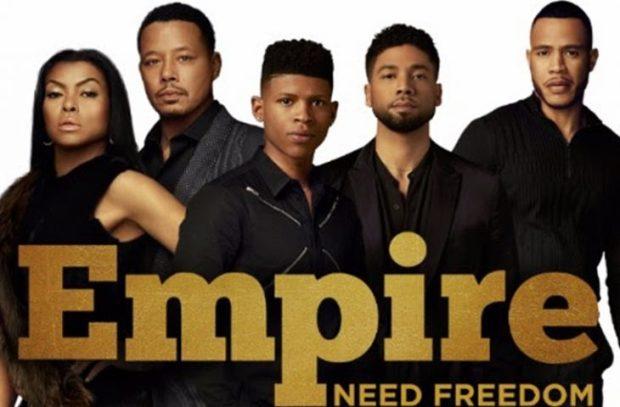 empire-cast-need-freedom-single-730x480