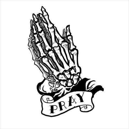flex-the-antihero-pray