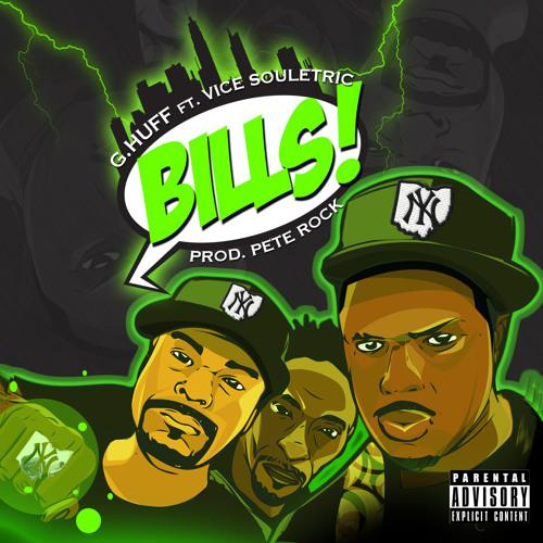 g-huff-bills