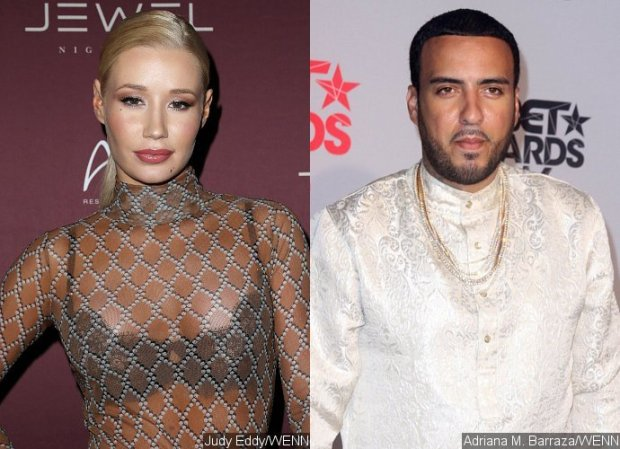 iggy-azalea-spotted-cozying-up-to-french-montana-at-las-vegas-club