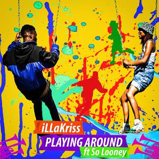 illakriss-playing-around-artwork-1