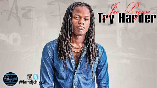 jae-prynse-try-harder-cover