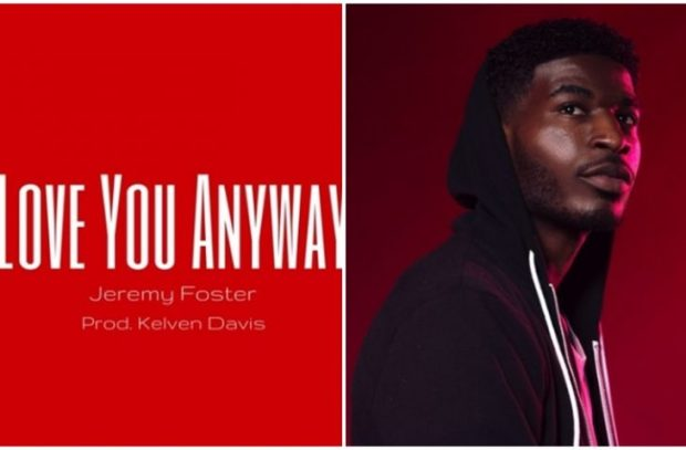 Jeremy-Foster-Love-You-Anyway-730x480