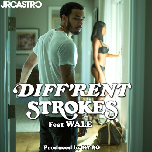 jr-castro-diff-strokes