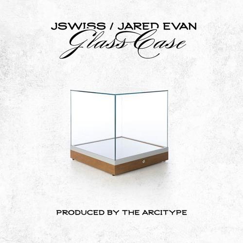 jswiss-glass-case